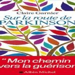 _Garnier_Parkinson