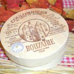 coulommiers_fromage