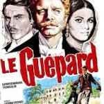 Le_Guépard_grand