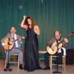 fado_chanteuse et musiciens
