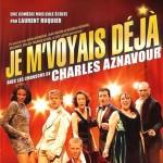CineURE_Aznavour