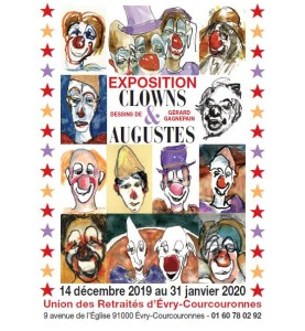 Expo_Clowns_dec_janv