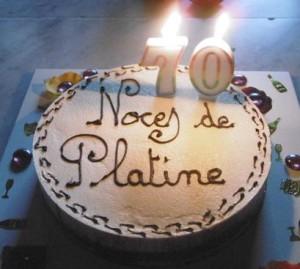 Noces_Platine