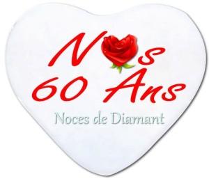 Noces_diamant