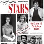 Photos_Stars