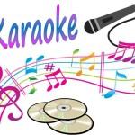 karaoke_carre