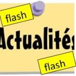 Actu_flash