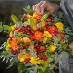 Bouquet_festif_Doyens