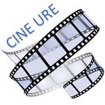 CineURE