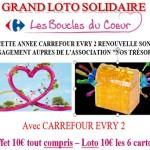 Loto_Carrefour