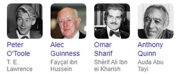 acteurs_laurece d_Arabie