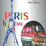 paris bohème_1960