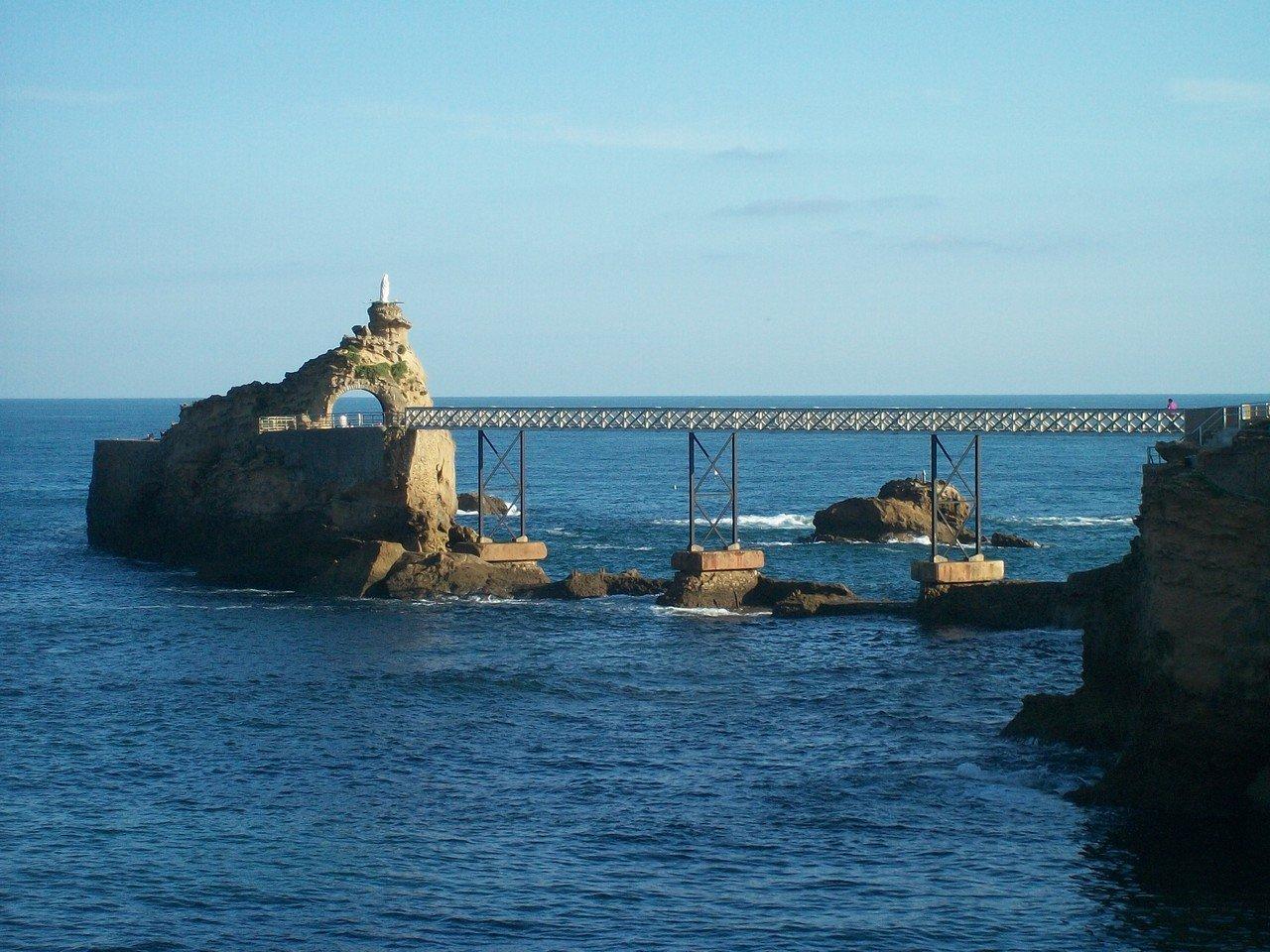 Basque2.jpg