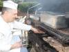 barbecue-ure-1