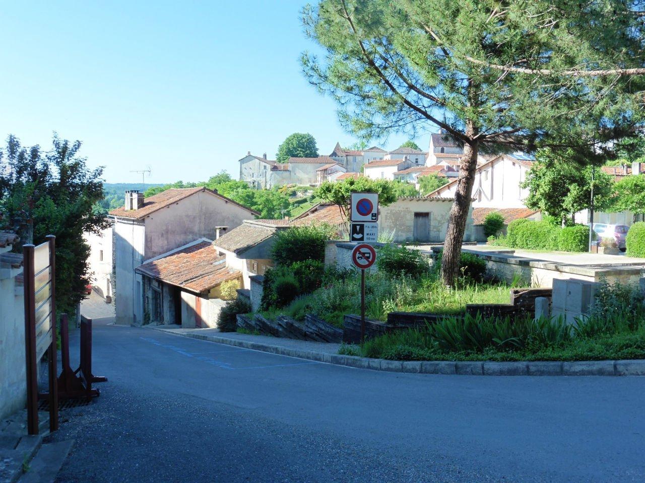 Charente 2016 9.jpg
