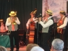 repas-tricolore-2013-1
