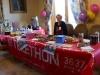 telethon2014-7